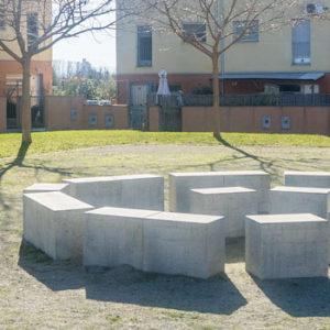 espai-public-prefabricats-teixido